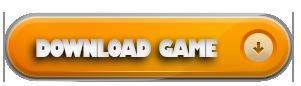 download game free pc