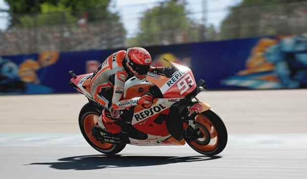 MotoGP 21 Download