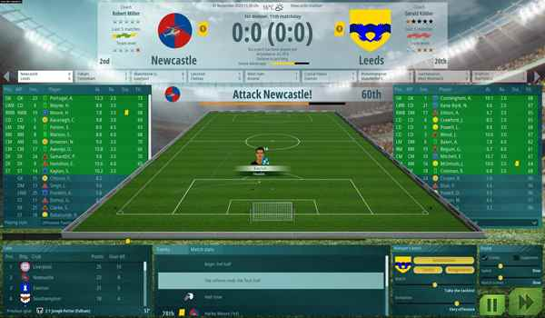 We Are Football download pc