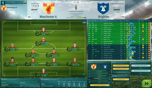 We Are Football pc download