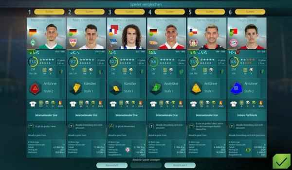 We Are Football Download
