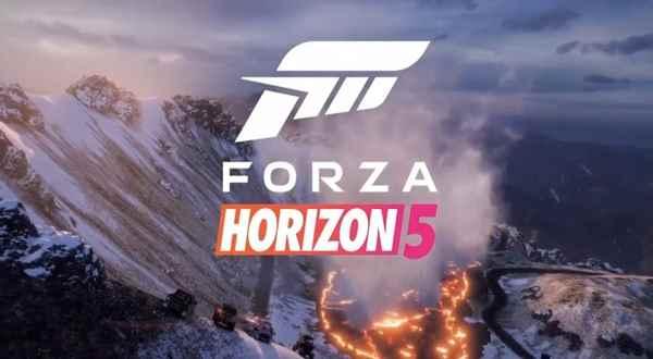 Forza Horizon 5 Free Download