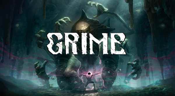 GRIME Free Download