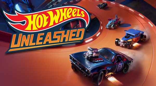 Hot Wheels Unleashed Download